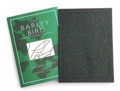 Derrick Greaves - Derrick Greaves. The Barley Bird: Notes on the Suffolk Nightingale. Collector's