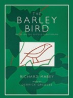 Derrick Greaves - Derrick Greaves. The Barley Bird: Notes on the Suffolk Nightingale
